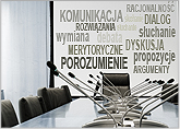 Forum Porozumień Społecznych