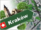 fot. Zielony Kraków