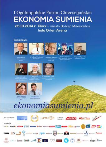 ekonomia_sumienia2