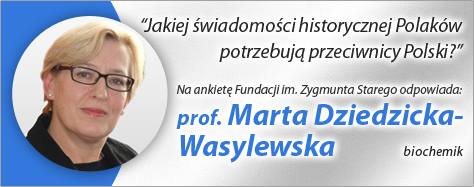Marta Dziedzicka-Wsylewska kopia