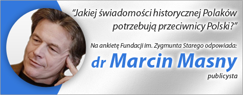 Masny Marcin kopia