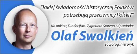 Swolkien_Olaf