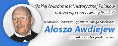 awdjejew_alosza kopia