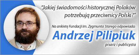 pilipiuk_andrzej kopia