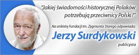 surdykowski_jerzy kopia
