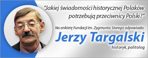 targalski_jerzy kopia