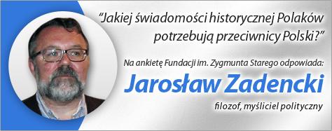zadencki_jarosław kopia