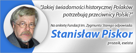 piskor_stanisław kopia
