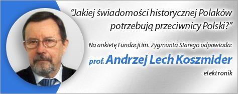 prof.Koszmider
